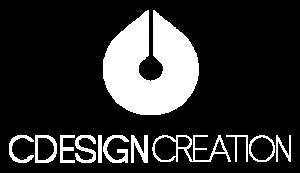 cdc_logo_web-blanc